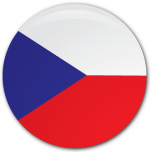 229_ceska_vlajka_150.png