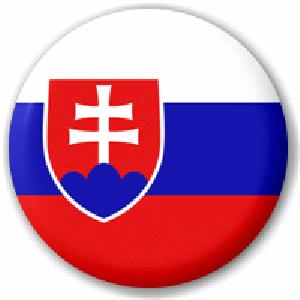slovensko_placka.png